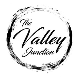 The Valley Junction