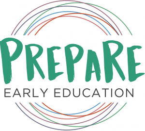 Prepare Early Learning