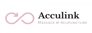 Acculink Massage and Acupuncture